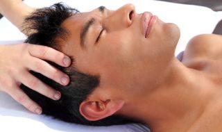 今すぐ始める薄毛予防の頭皮マッサージ-1