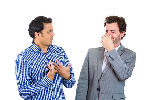 急な場面でも安心!その場でできる口臭の予防方法-2