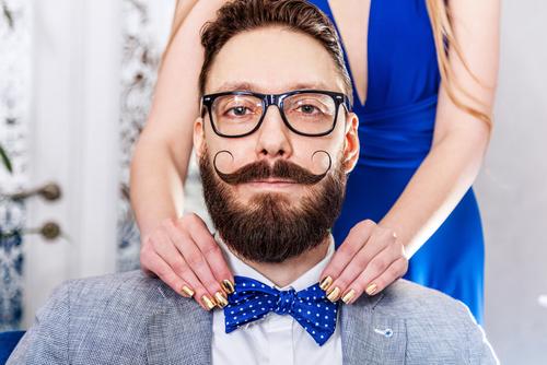 ヒゲ脱毛を考えている人に知ってもらいたい本当の効果-1