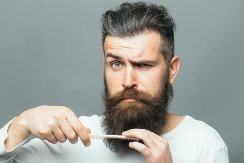 ヒゲ脱毛を考えている人に知ってもらいたい本当の効果-2