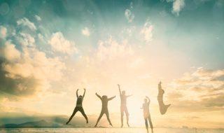 人間関係がめんどくさい時にすぐできる5つの対処方法-1