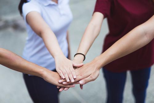 人間関係がめんどくさい時にすぐできる5つの対処方法-2