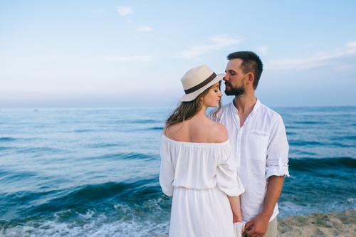 女性の恋愛の心理が分からない…と思った時の対処法-1