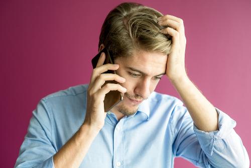 音信不通で復縁をするためにはどうしたらいい?知っておきたい5つのステップとは