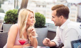 付き合う前のデートで意識しておきたい5つのこと-1