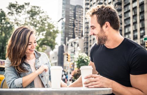 付き合う前のデートで意識しておきたい5つのこと-2