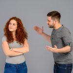 無視する人の心理が知りたい!異性を無視する5つの気持ち-1