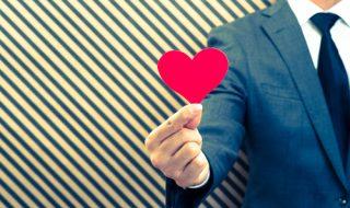 好意を示すのが得意な人の5つの特徴-1