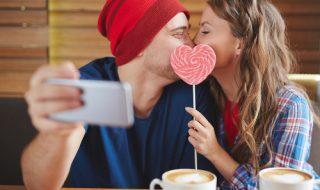 キスする時の女性の心理はどういうもの?-1