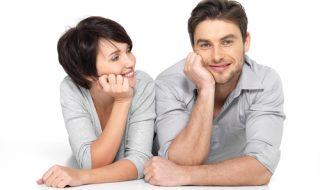 好きな人から好かれたい!5つの好かれる方法