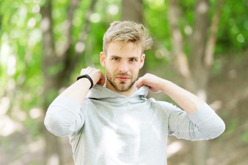 髪を染める人の心理には、どんな思いがあるの?