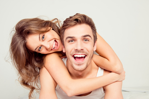 よく笑う人の心理について…どのような思いがあるの?