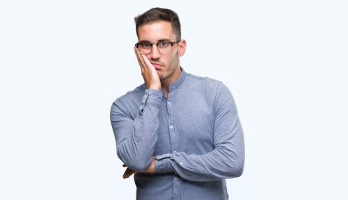 自分勝手な人の心理を理解する5つのポイント