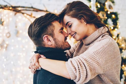 ロマンチストの心理とは?本音を探ってみよう