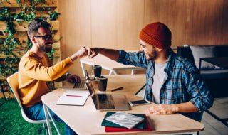 損得勘定の心理で行動する人との付き合い方