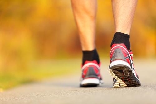 足を動かす心理には色々なパターンがある?