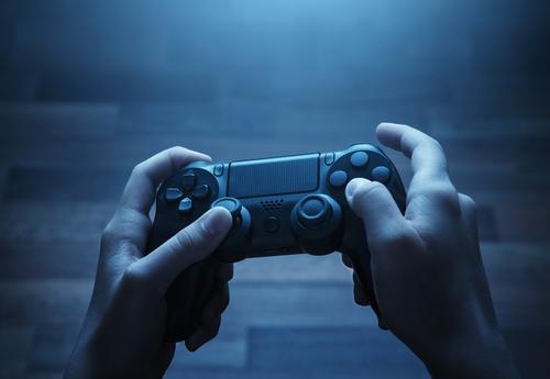 ゲームが嫌いな人の心理と特徴を見てみよう