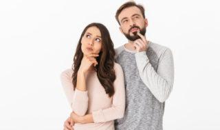 会話下手な人が会話上手になるための5つのポイント