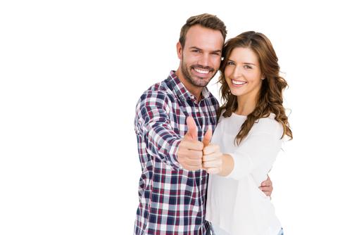 人間関係がめんどくさい時にすぐできる5つの対処方法
