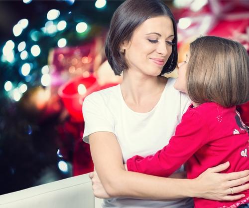 子供嫌いの心理はどういうもの?なぜ子供嫌いになるの?