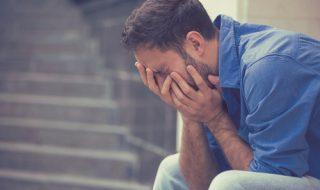 自信喪失したときに・・・元気になれる6つの処方箋-1