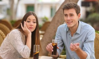 会話がうまくなる方法には何が必要?5つのコツ-1