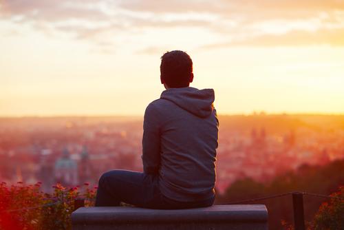 気持ちの切り替えが上手くいかない時の5つのおすすめ対処法