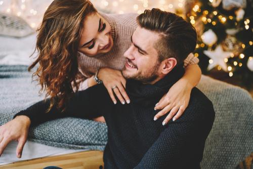 女性の恋愛の心理が分からない…と思った時の対処法