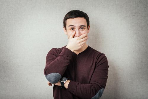 口癖で心理が見えてくる!気になる深層心理と対処法-1