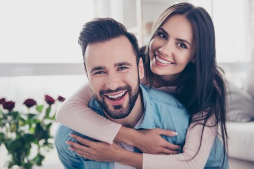 好きなタイプの男性について話す時の女性心理はどんなもの?