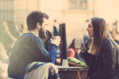 付き合う前のデートで意識しておきたい5つのこと