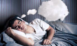 好きな人が夢に出てくる…隠された心理について-2