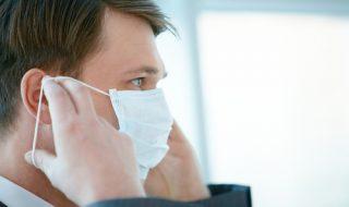 マスクをする時の心理は風邪以外にこういうものも!