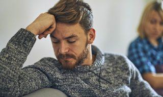 虚しい時の心理は案外理解しやすい?