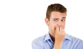 顔色を伺う心理を知ってストレスを軽減しよう