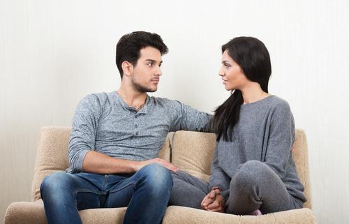 低い声で話す心理でわかる男性の思い