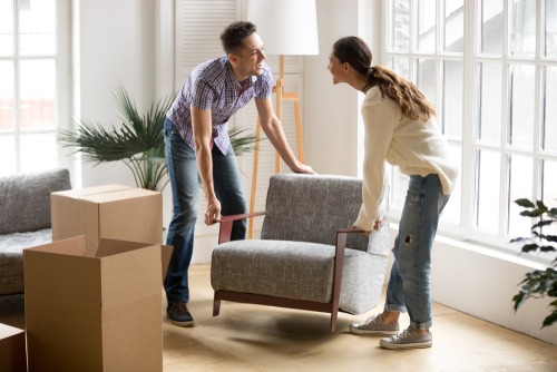 家具を集める心理・良いアイテムを持つ魅力