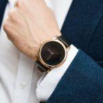 高級腕時計を持つ心理と仕事やセンスの関連性