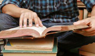 本を捨てられない心理になる人の思いについて