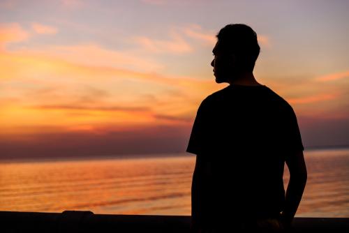人と深く関わりたくない心理と気分転換の方法