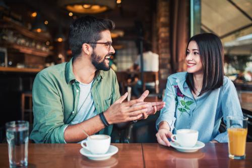 返信早い女の心理・脈あり態度を判断するコツ