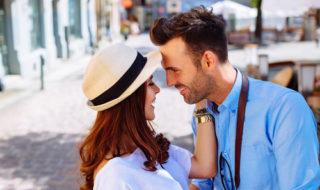 結婚したくない女性心理と将来のプラン