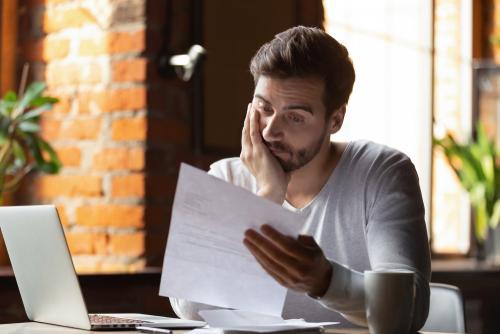 勉強したくない心理と気持ちの入れ替え方