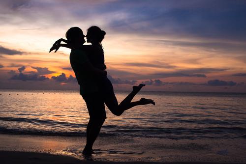 遊びたい心理・真面目に恋愛するためには