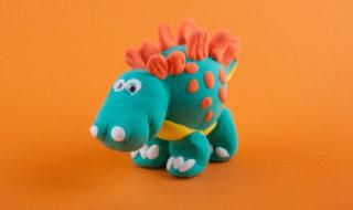恐竜好きの心理とは?大人がはまる理由
