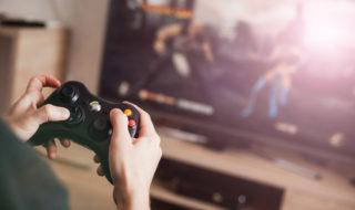 ゲームで煽り行為する心理・戸惑う時の対処