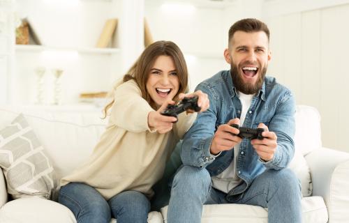 ゲームで課金する心理とトラブルを防ぐコツ