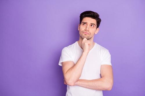 首に顔をうずめる心理・された時の対応方法