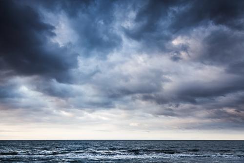 曇りが好きな心理状況とやりとりの進め方