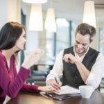 お金を使いたくない心理がデートに及ぼす影響